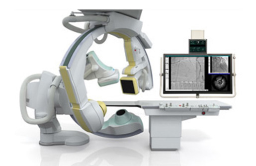 medical-instruments
