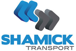 shamick-transport